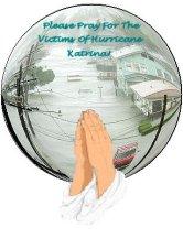 hurricanekatrina